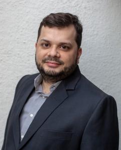 Shivam Vij