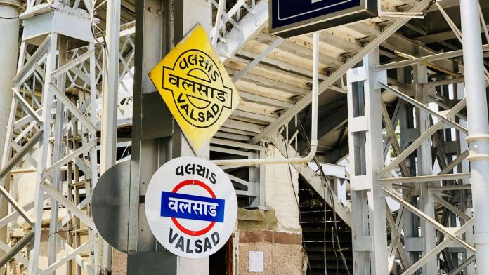 Inside Valsad, the bellwether seat that always votes for party which goes on to rule India